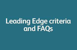 LE-criteria-and-FAQs-v2