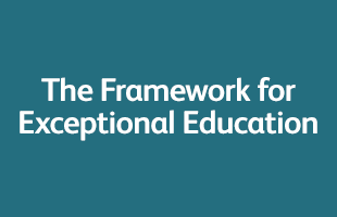 LE-framework-for-exceptional-education-v2