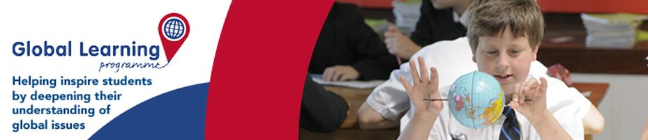 Global Learning Programme