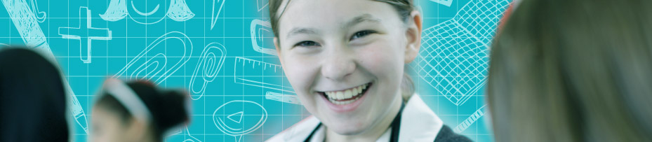 school review
