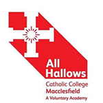 all hallows