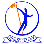 bridgemary