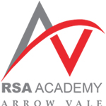 arrow vale