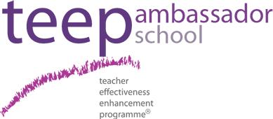TEEP-Ambassador-School-Logo