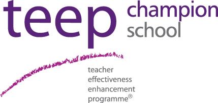 TEEP-champion-school