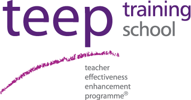 teep champion training and ambassador schools
