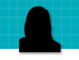blog-silhouette