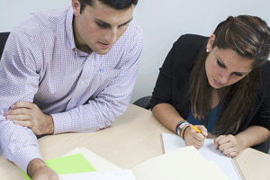 SSAT ofsted consultancy