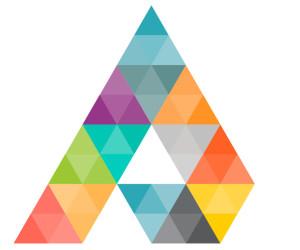 AS15 Logo clean
