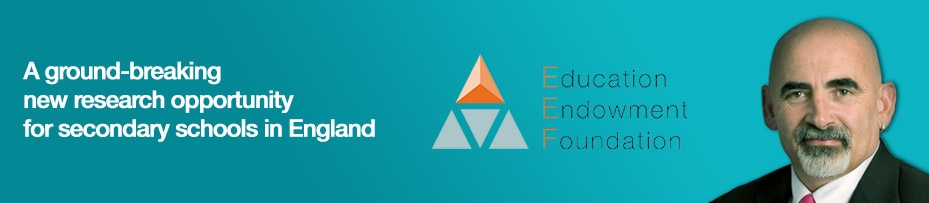 Embedding Formative Assessment SSAT and Education Endowment Foundation