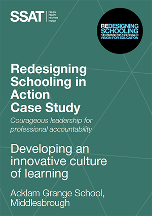 Leadership Case Studies For High School Students – 304163