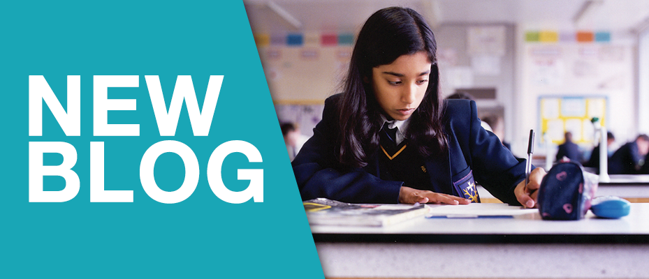 new-blog-header-1