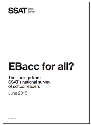 ebacc-for-all-300