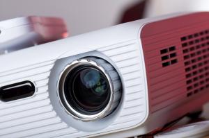 projector 300