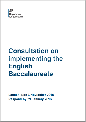 ebacc-nov-2015-consultation-300