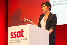 tanya byron ssat national conference 2015