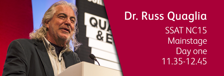 nc15-Dr Russ Quaglia