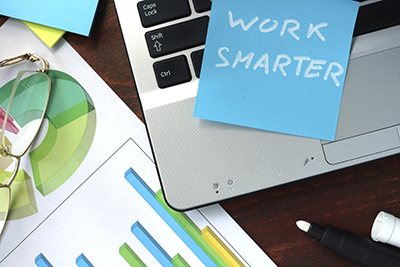 work-smarter-400