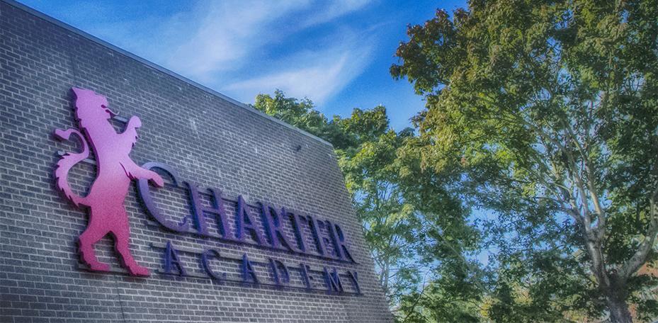 charter-academy-929