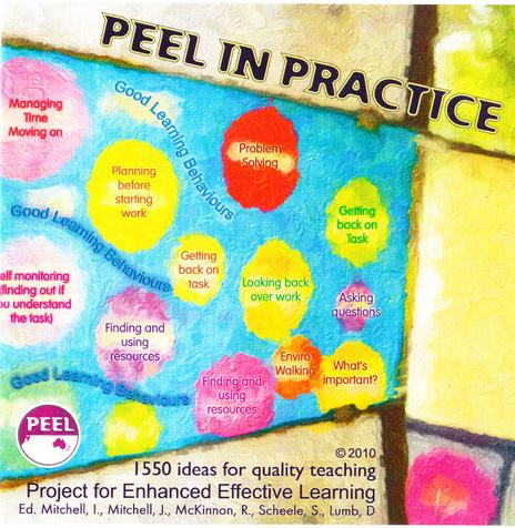 peel-in-practice