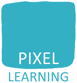 pixel-learning-250