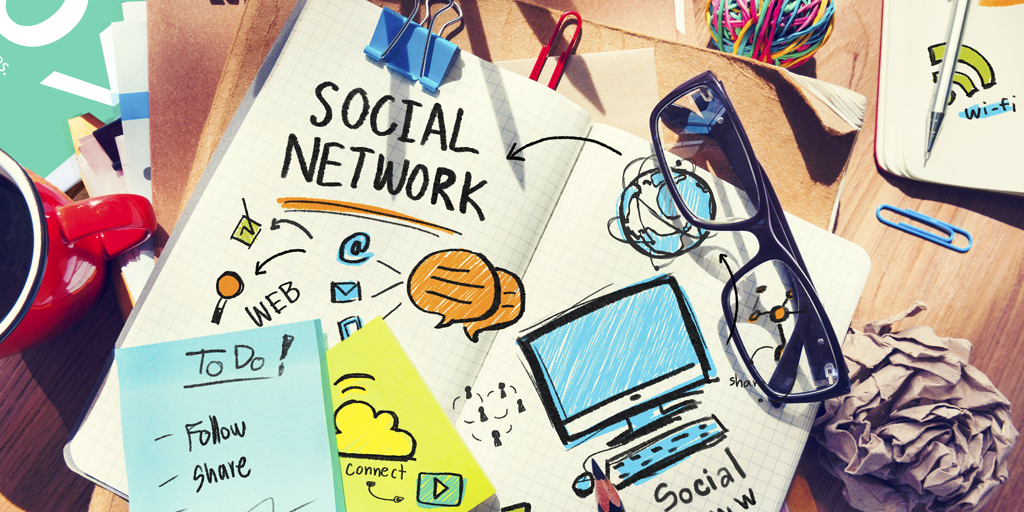 social-network-1024