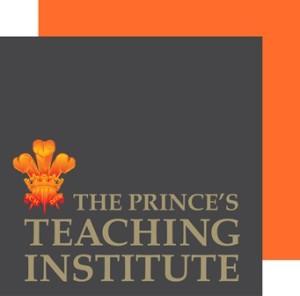 PTI logo great teaching