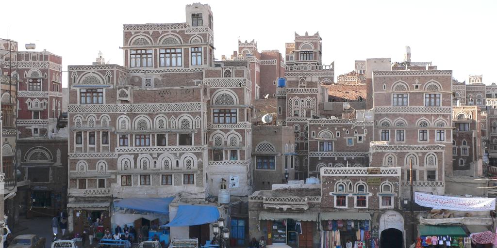 Al-Khansa-School-Yemen-929