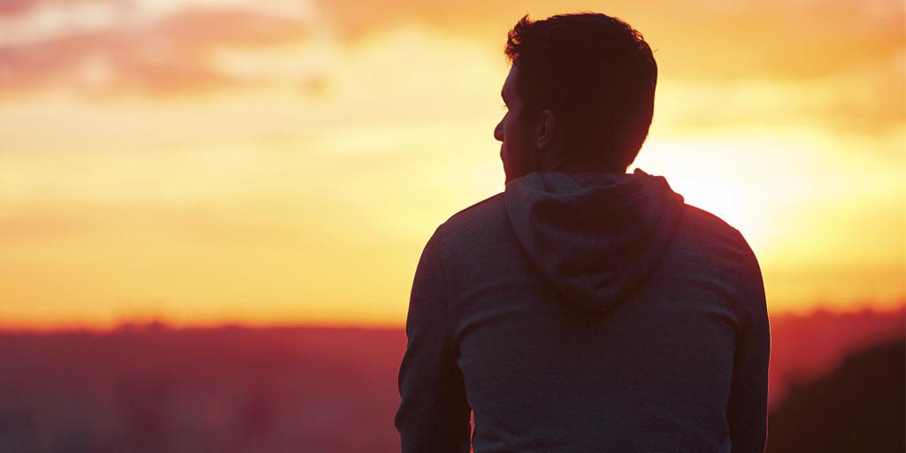thinking-sunset-1024