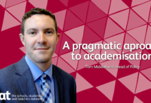 Tom-M---A-pragmatic-approach-to-academisation-1024