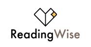 readingwise