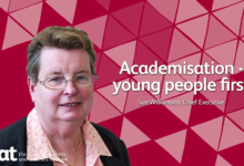 Sue-W-academisation-young-people-first-1024