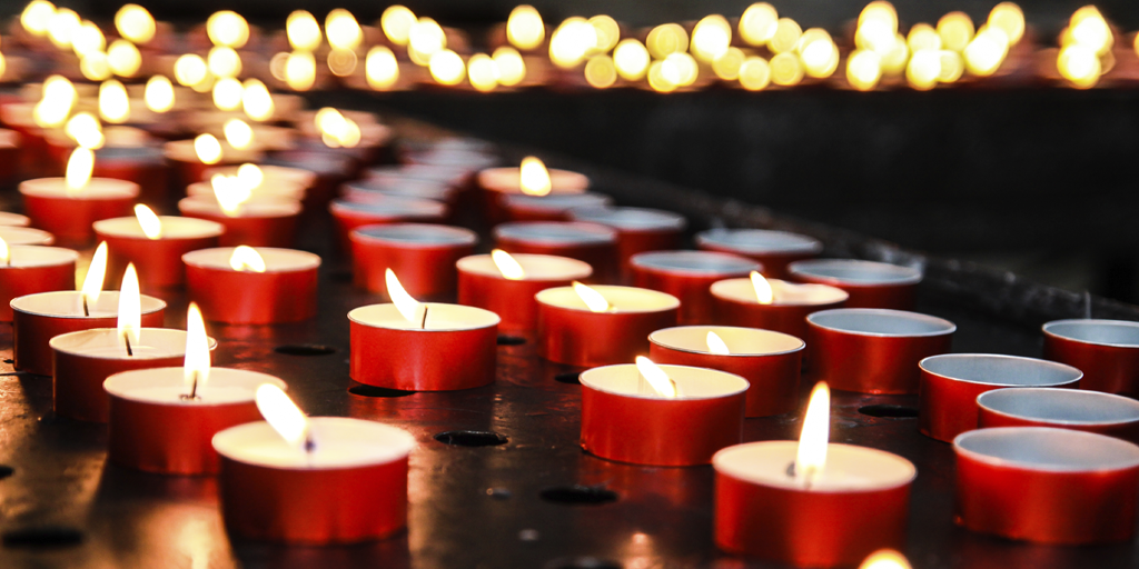 candles-1024