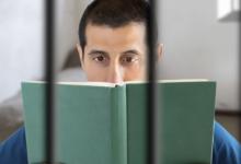 prison-education