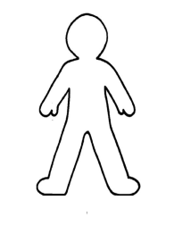 man-outline