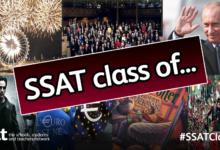 ssat-class-of-standard-pic