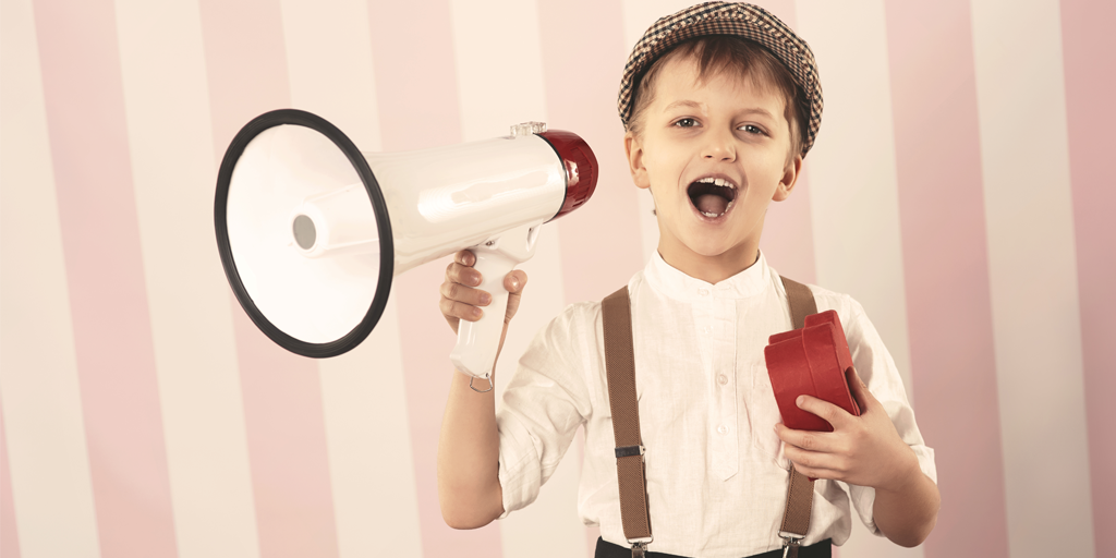 boy-with-megaphone
