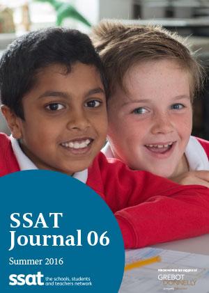 ssat-journal-04