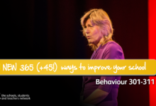 behaviour-301-311