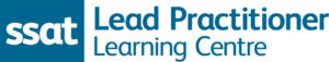 Lead Practitioner Learning Centre