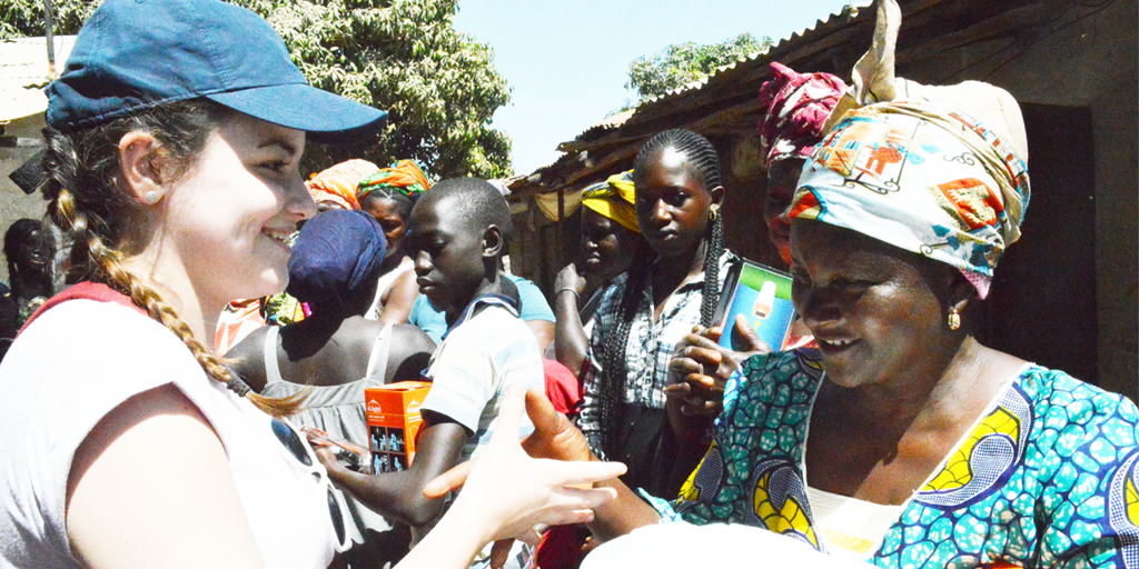 project-gambia-2