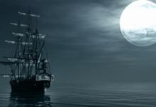 pirate-ship-1024