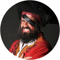 pirate-blog-profile