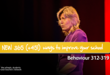 behaviour-312-319