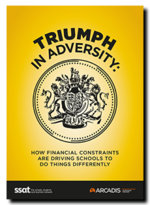 triumph-in-adversity-cover-with-drop-shadow-300