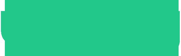 unifrog