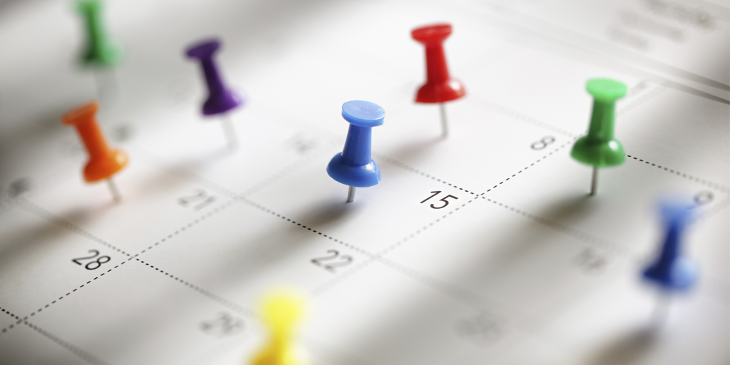 calendar-with-pins