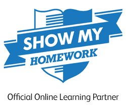 smhw-logo-with-partner-blurb