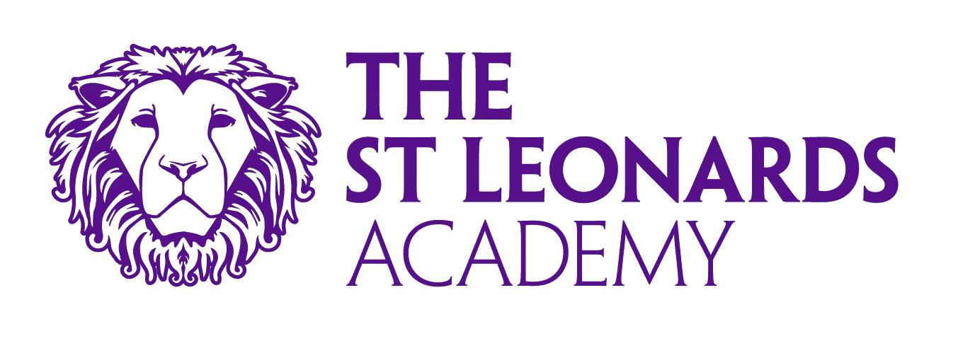St Leonards Academy