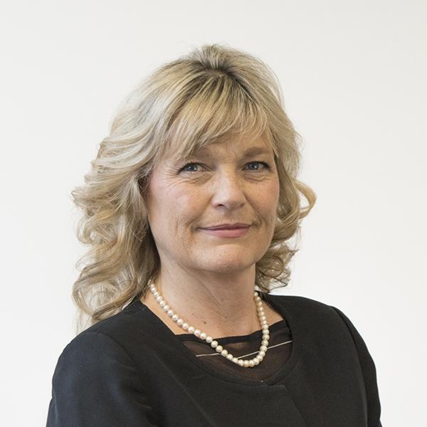Sylvia Paddock